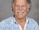 Featured Faculty: Ira M. Longini, Jr.