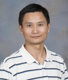 FACULTY_YangYang