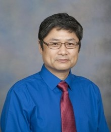 FACULTY_QiuPeihua
