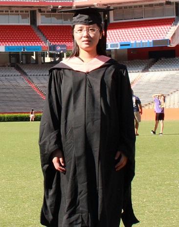 Zhi Zhou2