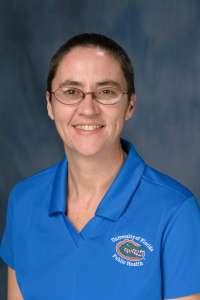 Amy Cantrell, Biostatistics