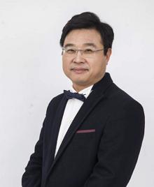 Sam Wu