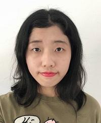 Dongyuan Wu