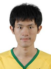 Jiaqi Chen