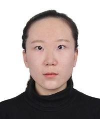 Mingyue Li