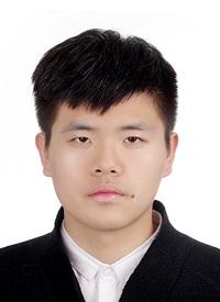 Yingjie Qiu