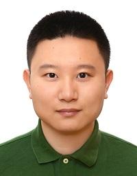 Zhi Dou